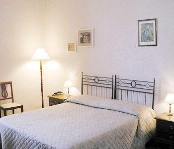 Hotel La Pergola - фото 0