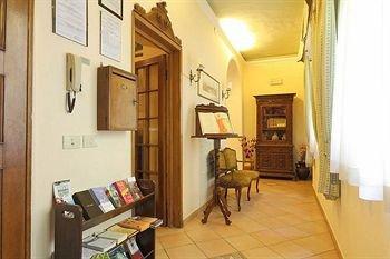Casa di Barbano - фото 19