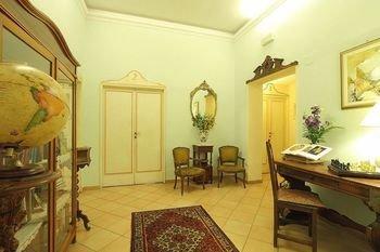 Casa di Barbano - фото 20