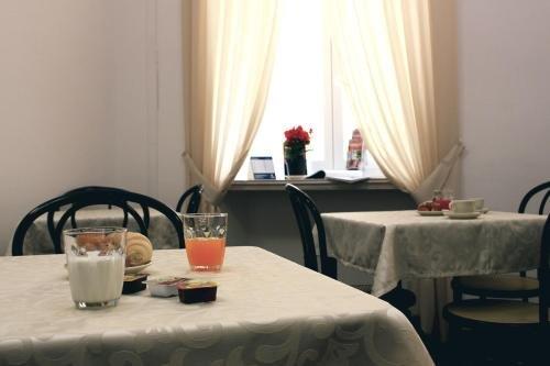 Hotel Esperanza - фото 50
