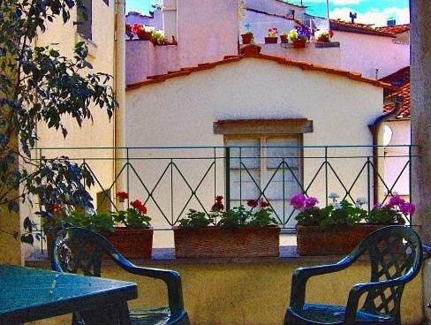 Hotel Esperanza - фото 18