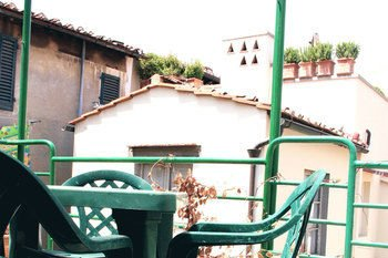 Hotel Esperanza - фото 19