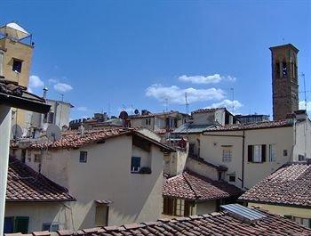 Hotel Esperanza - фото 23