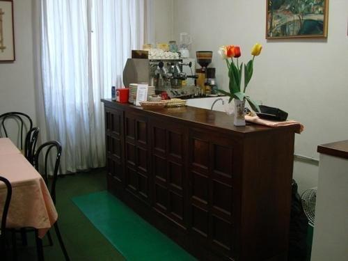 Hotel Esperanza - фото 6