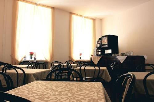 Hotel Esperanza - фото 7