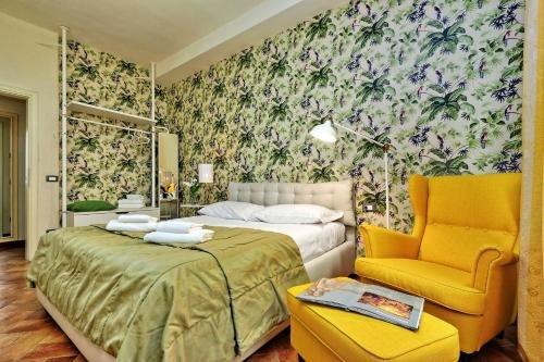 Family Apartments Signoria - фото 1