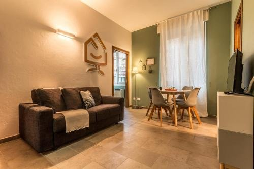 Family Apartments Signoria - фото 10