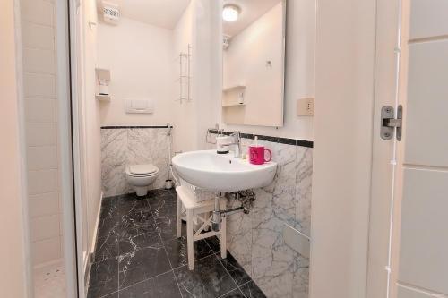 Family Apartments Signoria - фото 12