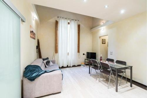 Family Apartments Signoria - фото 5