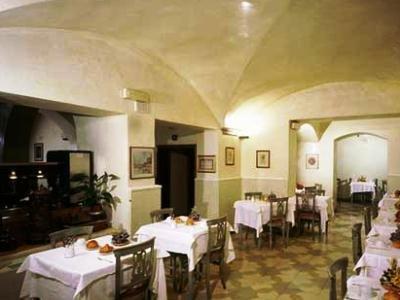 Hotel Bonciani Palazzo Pitti Broccardi - фото 12