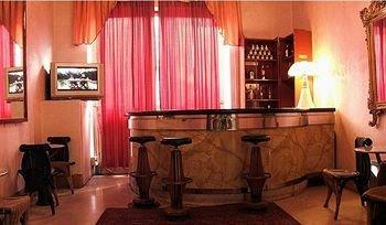 Hotel Bonciani Palazzo Pitti Broccardi - фото 8