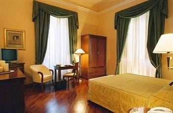 Hotel Pierre - фото 19