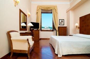 Hotel Pierre - фото 4