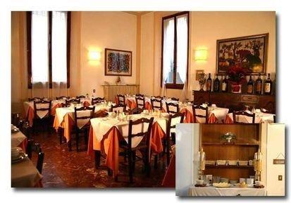 Hotel Ariele - фото 11