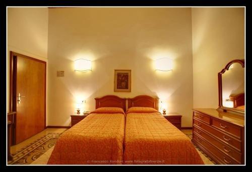 Hotel Ariele - фото 2