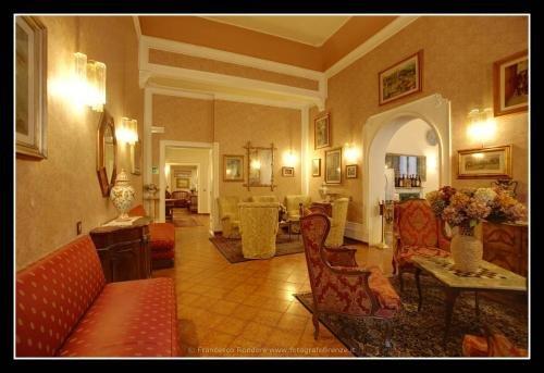 Hotel Ariele - фото 5