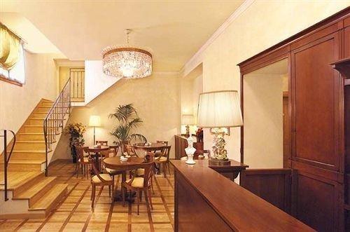 Hotel Bigallo - фото 17