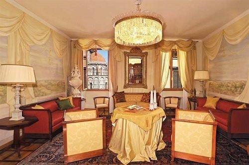 Hotel Bigallo - фото 18