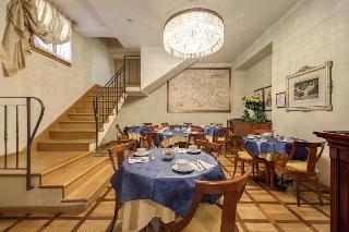 Hotel Bigallo - фото 19