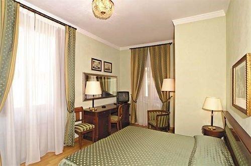Hotel Bigallo - фото 2