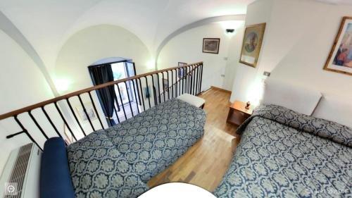 Hotel Residence La Contessina - фото 1