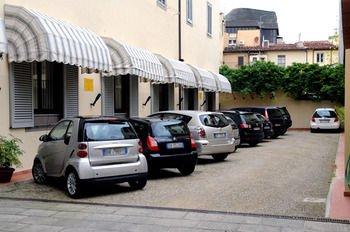 Hotel Residence La Contessina - фото 22