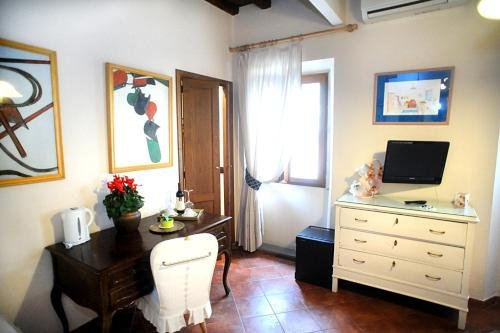 Hotel Residence La Contessina - фото 5
