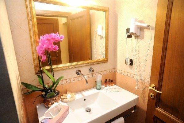 Hotel Residence La Contessina - фото 9