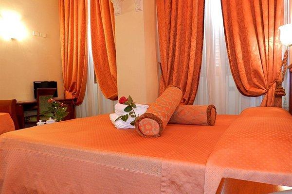 Domus Florentiae Hotel - фото 5