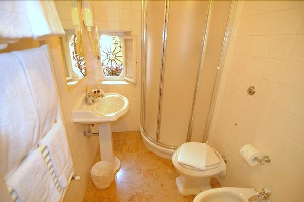Cimabue 9 - фото 21
