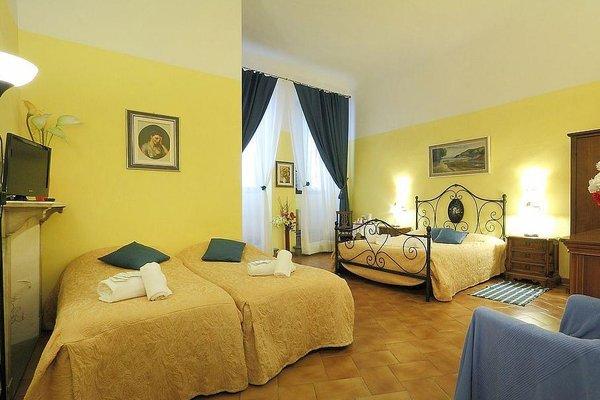 Guesthouse Bel Duomo - фото 23