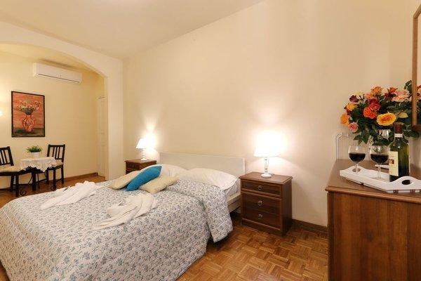 Guesthouse Bel Duomo - фото 1