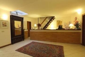 Guesthouse Bel Duomo - фото 16