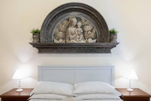 Guesthouse Bel Duomo - фото 18