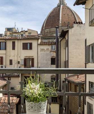 Guesthouse Bel Duomo - фото 21