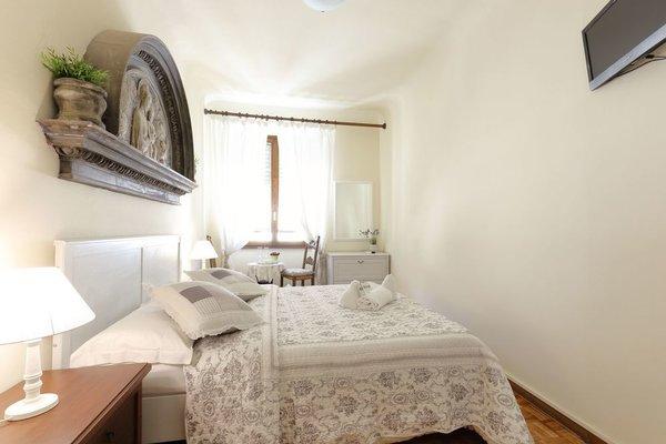Guesthouse Bel Duomo - фото 3