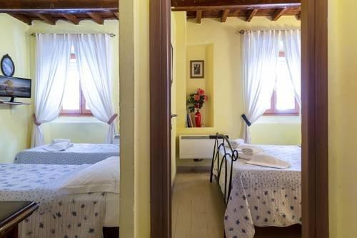 Guesthouse Bel Duomo - фото 4