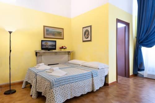 Guesthouse Bel Duomo - фото 5
