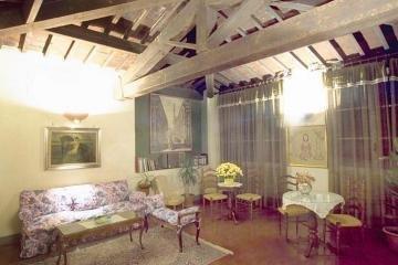Hotel La Residenza - фото 3