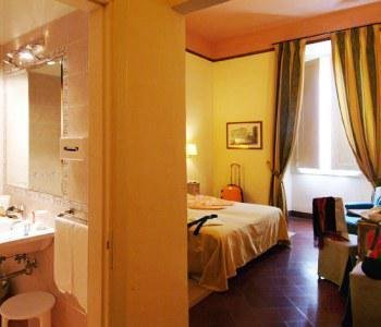 Hotel La Residenza - фото 4