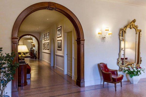 Hotel Pendini - фото 13