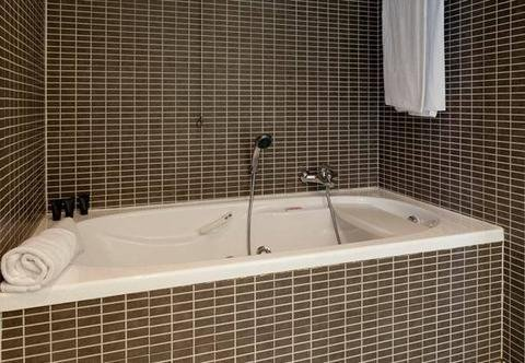 AC Hotel Firenze, a Marriott Lifestyle Hotel - фото 7