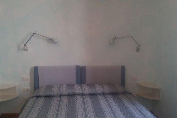 Residenza il Maggio - фото 3