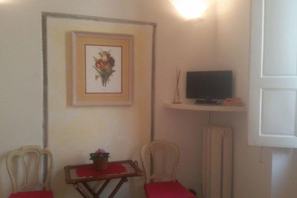 Residenza il Maggio - фото 5