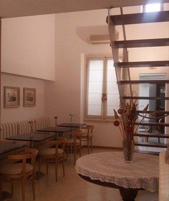 Residenza il Maggio - фото 6