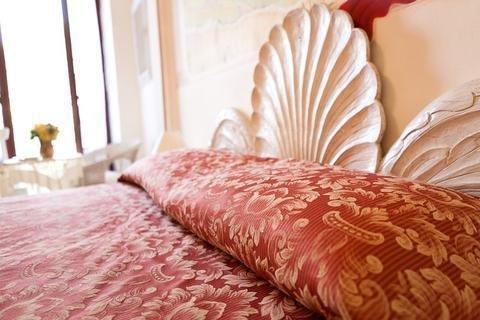 Hotel Masaccio - фото 2