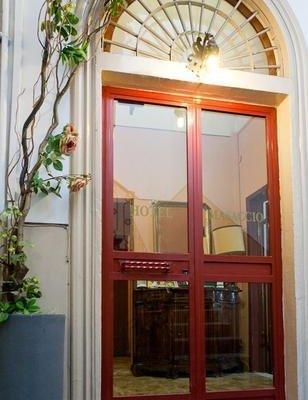 Hotel Masaccio - фото 23