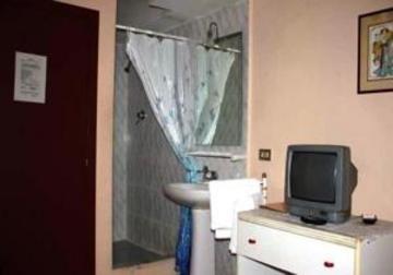 Hotel Masaccio - фото 5