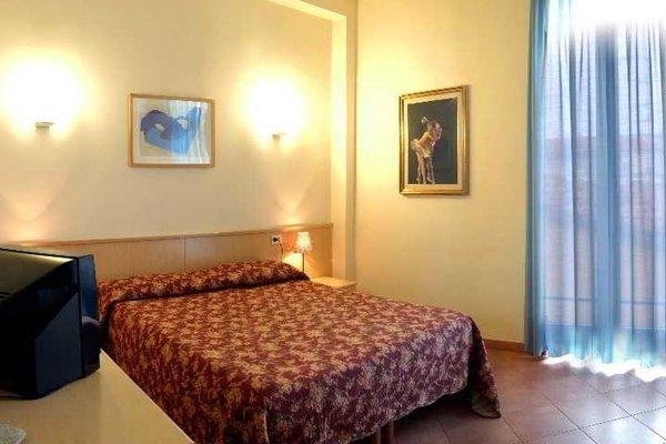 Hotel Eden - фото 2