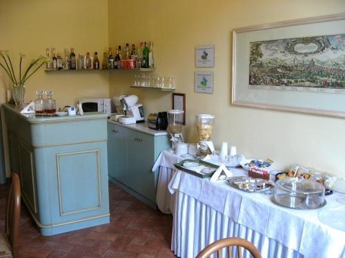 Hotel Bijou - фото 11